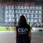 CIDH anuncia la primera visita a México del Mecanismo de Seguimiento del GIEI