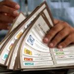 Motivos de la nulidad de la elección de diputados locales en Tlaxiaco