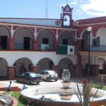 Sala Xalapa del TEPJF ordena reconocer método de elección propuesto por Atzompa