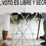 Revocan resolución del TEEO y confirman elección de diputados en Tlaxiaco