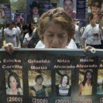 CIDH envía caso sobre México a la Corte IDH