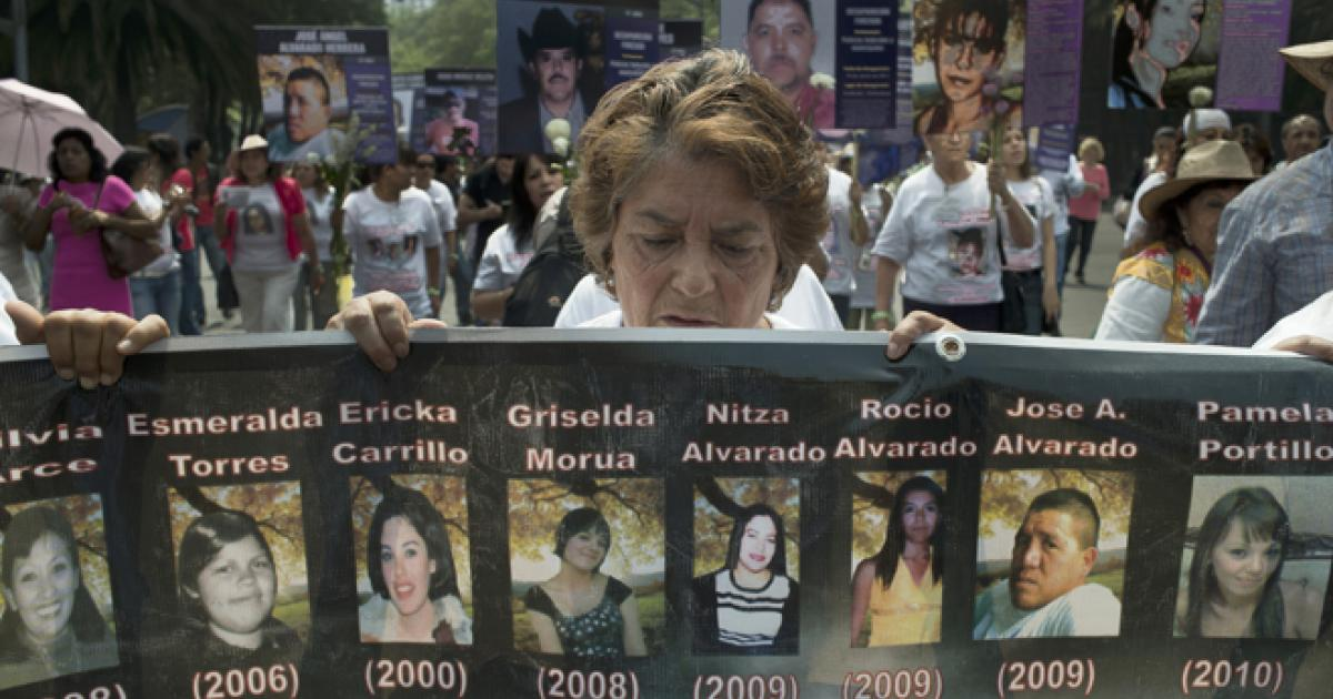 2012_mexico_disappearance