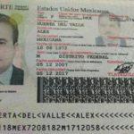 Gobernador con licencia alega fuero constitucional para no ser detenido