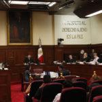 SCJN desechó el proyecto de resolución sobre el Derecho de Réplica