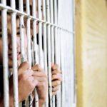 Para declarar penalmente responsable a una persona, el cómputo de su edad debe partir de momento a momento