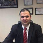 Suspenden a juez federal que concedió amparo a Diego Gabriel Cruz Alonso