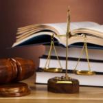 La formación profesional del abogado en el proceso penal acusatorio. ¿Crisis o éxito?