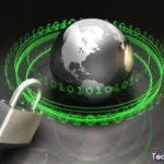 SCJN declara inconstitucional el bloqueo de una página web