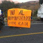 Sala Xalapa declara inconstitucional la figura del administrador municipal