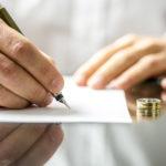 Reformas en materia de divorcio en el Estado de Oaxaca