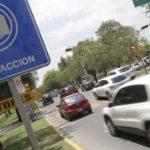 Fotomultas inconstitucionales por sancionar al propietario del vehículo y no al infractor