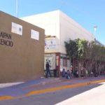 SCJN condena al Gobierno de Oaxaca a concluir Hospital en Huajuapan de León