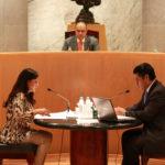 Sala Xalapa revoca administradores municipales de San Pedro Topiltepec y Animas Trujano