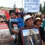 Nochixtlán, un año después del enfrentamiento… (Fotos)
