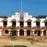 La agencia municipal como comunidad autónoma, caso Tataltepec y Tepenixtlahuaca