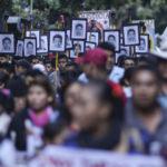 Mecanismo de seguimiento del asunto Ayotzinapa realiza tercera visita oficial a México