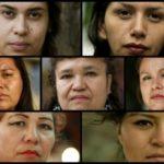 El caso de las mujeres de Atenco que se tramita en la CorteIDH
