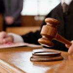 """El requisito """"hecho que la ley señale como delito"""" en el auto de vinculación a proceso"""