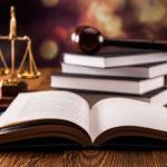 Los mandamientos del abogado