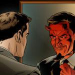 ¿Cuál es el origen de la expresión «abogado del diablo»?