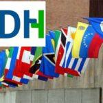CIDH solicita Opinión Consultiva a CorteIDH sobre figura del juicio político