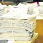 El acceso a los registros de la investigación inicial por parte del imputado