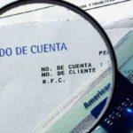Inconstitucional, norma que autorizaba al ministerio público a requerir información protegida por el secreto bancario