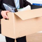 La CORTE IDH declara por primera vez la vulneración del derecho a la estabilidad laboral