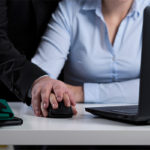 El hostigamiento sexual como forma de violencia contra la mujer