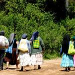 La SCJN analizará una sentencia emitida por la sala de justicia indígena de Oaxaca