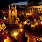 Día de Muertos: el regreso de lo querido