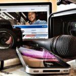 """La definición del término """"periodista"""" según la SCJN"""