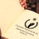 CNDH presentó una acción de inconstitucionalidad contra la Ley de Seguridad Interior