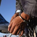Juez de Distrito emite opinión en contra de la solicitud de extradición de un ex gobernador de Tamaulipas