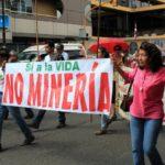 Mucho más que una respuesta a Colombia: a propósito de la Opinión Consultiva OC-23 de la Corte Interamericana de Derechos Humanos sobre ambiente y derechos humanos