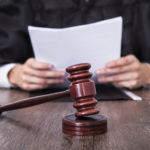 El pleno del CJF anula concurso para la designación de juecesde distrito