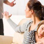 Es justificado modificar la guarda y custodia de los hijos, cuando uno de los padres impida que convivan con el otro