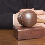 ¿Qué son las medidas cautelares en el NSJP?