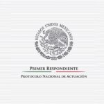 Protocolo Nacional de Actuación. Primer Respondiente