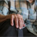 CorteIDH condena al estado chileno por vulnerar el derecho a la salud de un adulto mayor