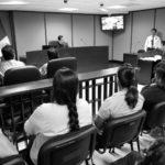 La suplencia de la queja no opera en favor del Ministerio Público en apelaciones del NSJP