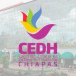 Juez federal ordena reponer el procedimiento de selección de ombudsman en Chiapas