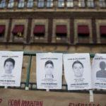 Tribunal Colegiado ordena crear Comisión de Investigación para la Verdad y la Justicia (Caso Iguala)