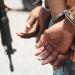 Definen requisitos de la orden de aprehensión en el nuevo sistema de justicia penal