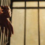 Carga probatoria para la imposición de la prisión preventiva justificada. Tesis: VI.2o.P.45 P (10a.)