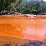 SCJN concede amparo a comunidad de Sonora contra la construcción de una presa