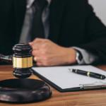 Excepción al principio de inmediación en el Sistema Procesal Penal Acusatorio