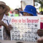 Mecanismo especial del asunto Ayotzinapa realiza segunda visita oficial a México