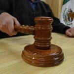 El principio de inmediación en la Jurisprudencia de la SCJN