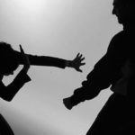 Constitucionales medidas cautelares de protección dictadas en casos de violencia contra las mujeres